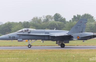 JG-17-94722.CR2