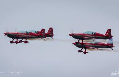 JG-17-94729.CR2