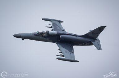 JG-17-94773.CR2