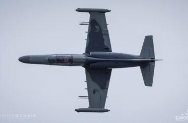 JG-17-94775.CR2