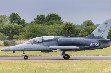 JG-17-94795.CR2