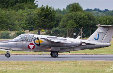 JG-17-94837.CR2