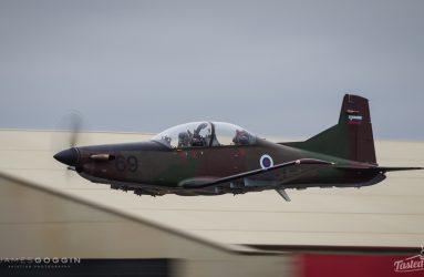 JG-17-94843.CR2