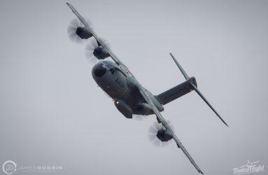 JG-17-94970.CR2