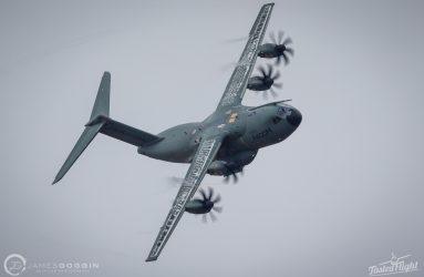 JG-17-94987.CR2