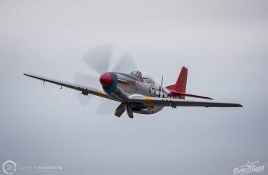 JG-17-95043.CR2