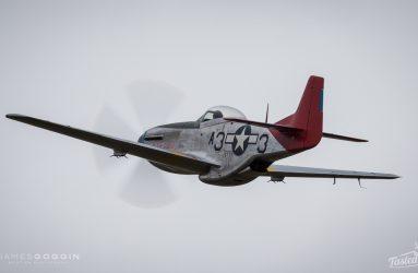 JG-17-95048.CR2