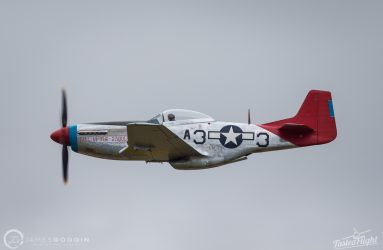 JG-17-95066.CR2