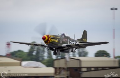 JG-17-95143.CR2