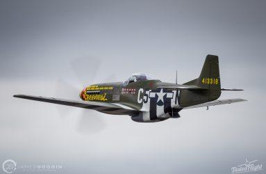 JG-17-95149.CR2