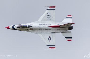 JG-17-95256.CR2