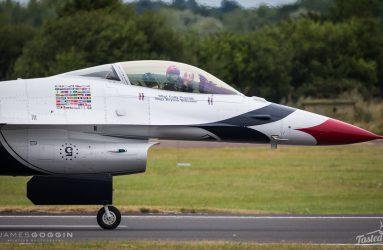 JG-17-95381.CR2