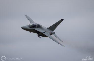 JG-17-95393.CR2