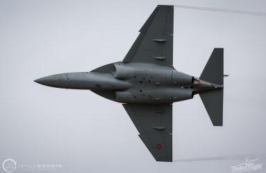 JG-17-95394.CR2