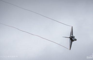 JG-17-95421.CR2