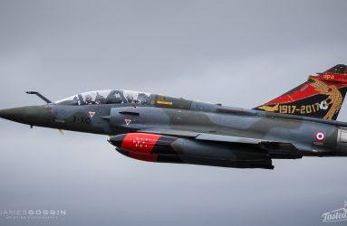 JG-17-95748.CR2