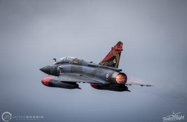 JG-17-95756.CR2