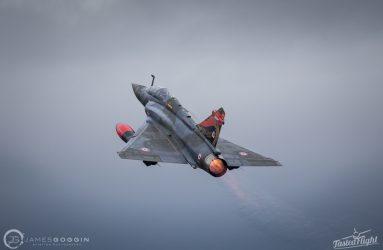JG-17-95759.CR2
