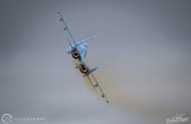 JG-17-96010.CR2