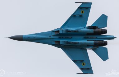 JG-17-96034.CR2