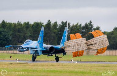 JG-17-96158.CR2
