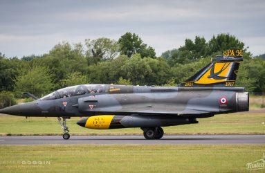 JG-17-96410.CR2