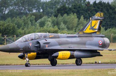 JG-17-96419.CR2