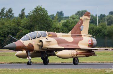 JG-17-96422.CR2