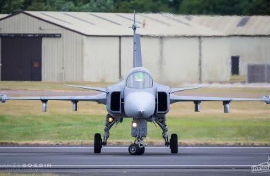 JG-17-96475.CR2