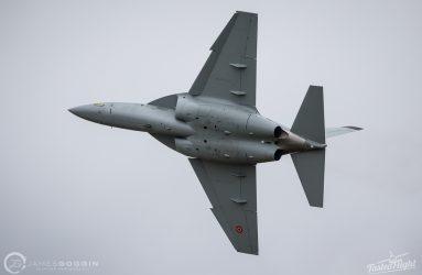 JG-17-96486.CR2