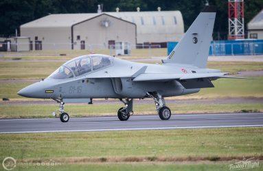 JG-17-96518.CR2