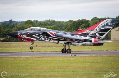 JG-17-96681.CR2