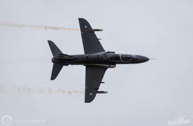 JG-17-96860.CR2