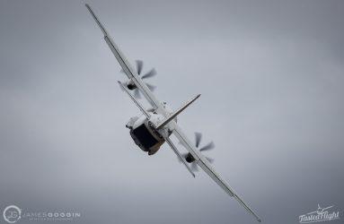 JG-17-96882.CR2