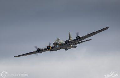 JG-17-97062.CR2