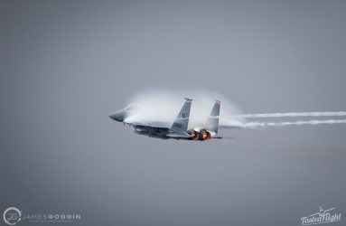 JG-17-97256.CR2