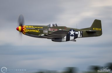 JG-17-97273.CR2