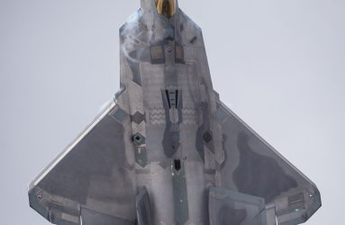 JG-17-97295.CR2
