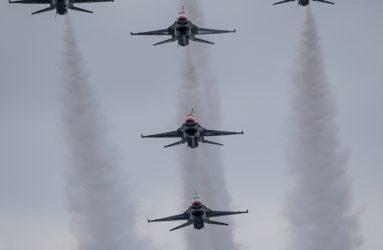 JG-17-97854.CR2