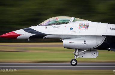 JG-17-97899.CR2