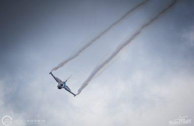 JG-17-98182.CR2