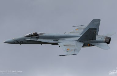 JG-17-98212.CR2