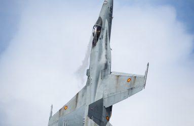 JG-17-98228.CR2