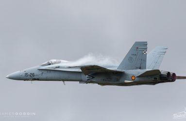 JG-17-98239.CR2