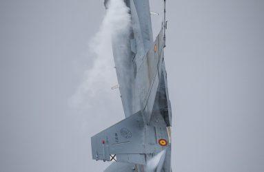 JG-17-98280.CR2