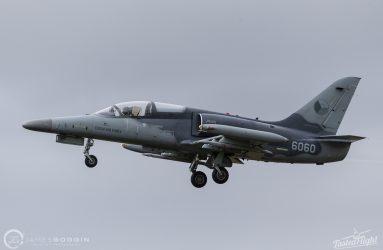 JG-17-98652.CR2