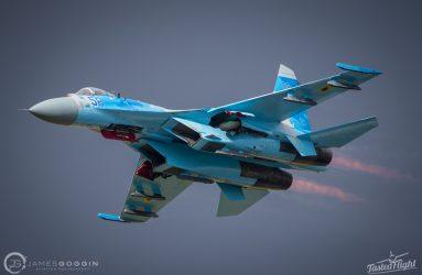 JG-17-98661.CR2
