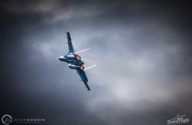 JG-17-98672.CR2