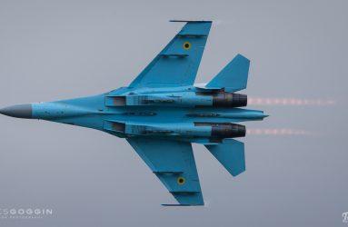 JG-17-98746.CR2