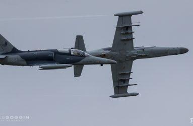JG-17-98853.CR2